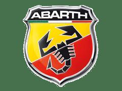 Scrap My Abarth Price