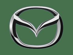 Scrap My Mazda Price
