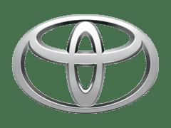 Scrap My Toyota Price
